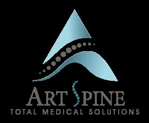 Art Spine TMS